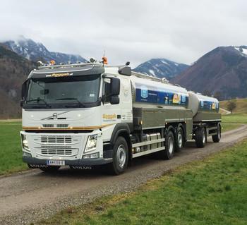 TSZT4437-milchwagen.jpg