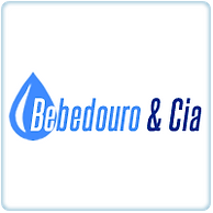 bebedouroecia.png