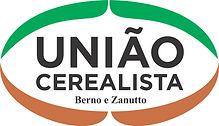 UNIÃO CEREALISTA.jpg