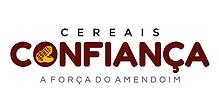 CONFIANCA.png