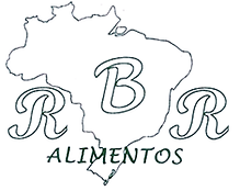 RBR ALIMENTOS.png