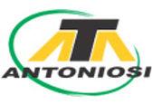 ANTONIOSI.jpg