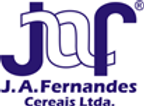 JA FERNANDES.png