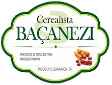 BAÇANEZI.png
