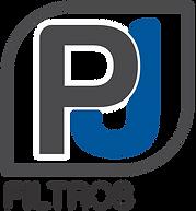 PJ.png