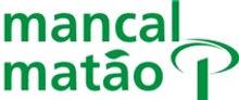 MANCAL MATAO.jpg