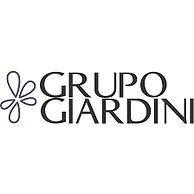 GRUPO GIARDINI.png
