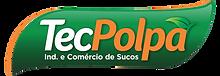 TECPOLPA.png