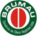 BRUMAU.png