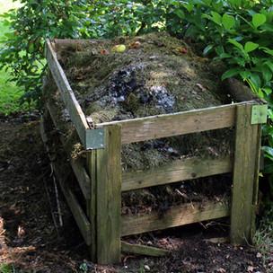 Create Compost
