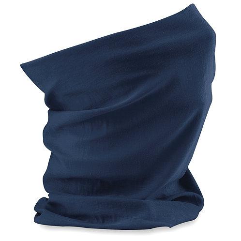 PCSO Bandana Navy Blue