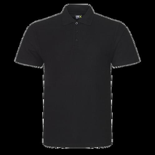 Unisex Polo shirts RX101