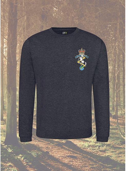 Sweatshirts RX301 REME