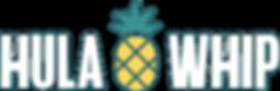 hw-logo.png