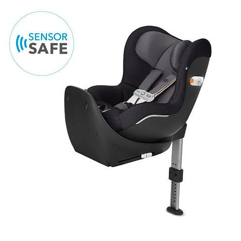 GB Vaya 2 i-Size com Sensor Safe