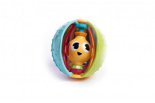 Tiny Love Brinquedo Spin Ball