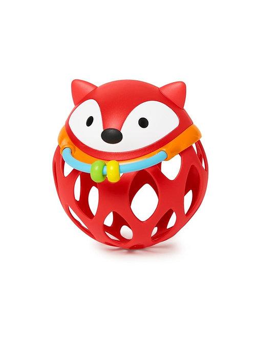Skip Hop Agarra Fox