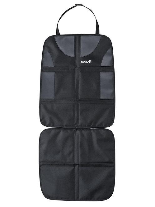 Protector para Assento Automóvel