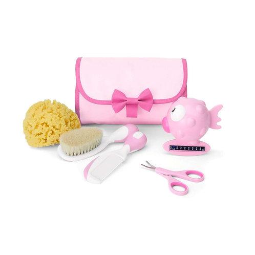 Chicco Conjunto Higiene