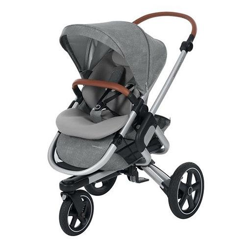 Bebé Confort Nova 3