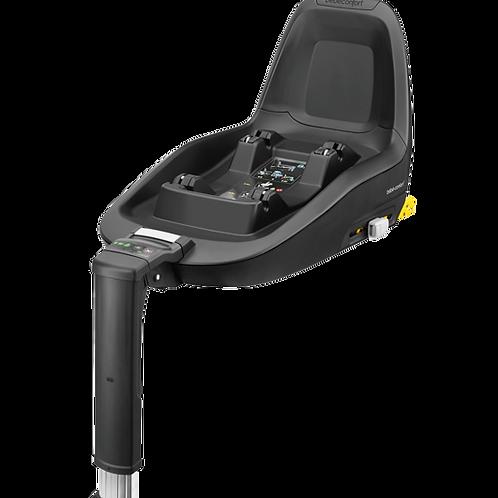 BebéConfort Base Isofix FamilyFix One i-Size