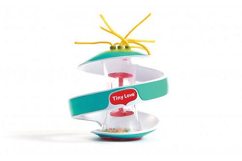 Tiny Love Brinquedo Inspiral