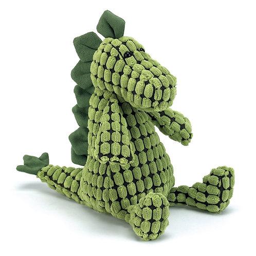 Peluche Dino Doppy