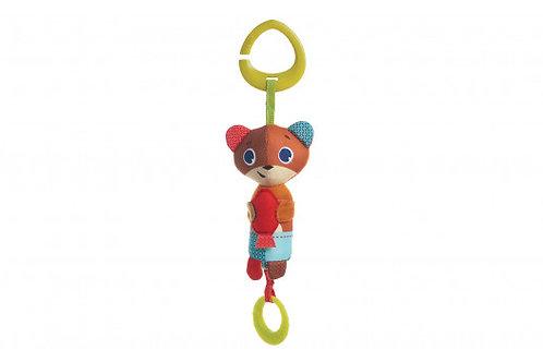 Tiny Love Brinquedo para Levar Isaac