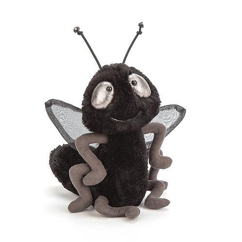 Peluche Farrel Fly