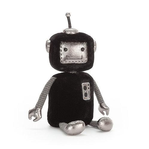 Peluche JellyBot -Robot