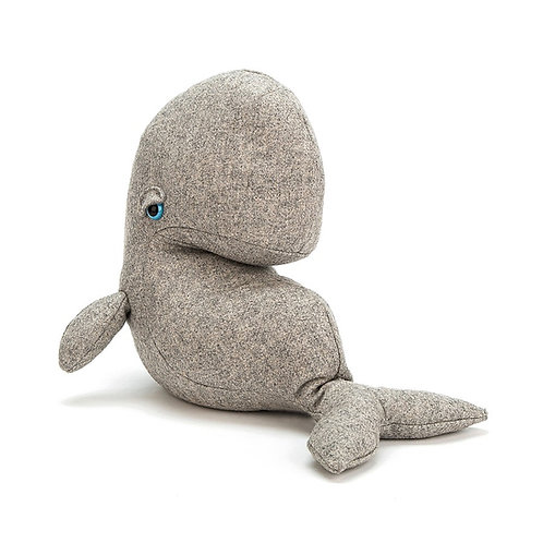 Peluche Pobblewob Whale
