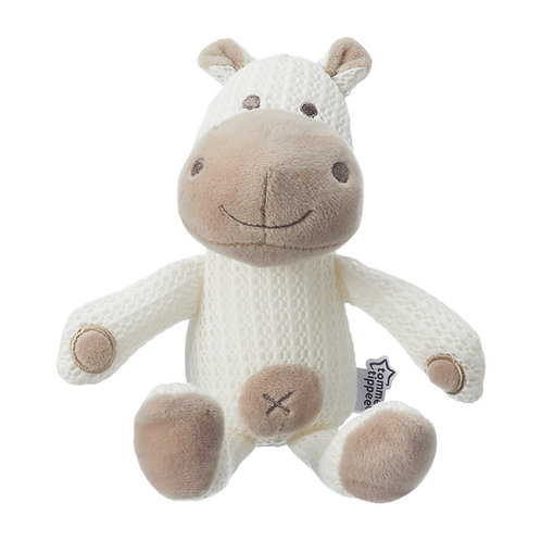 Peluche Transpirável Tommee Tippee Harry de Hippo