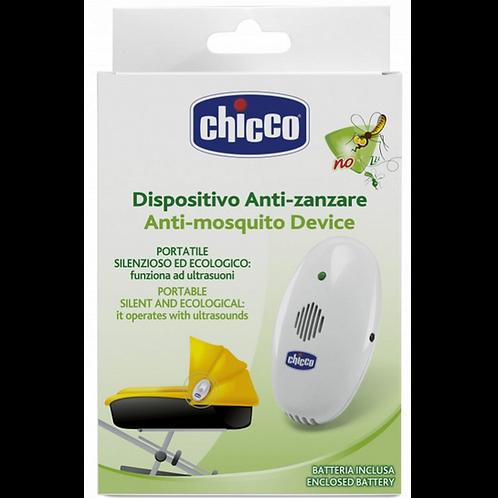 Chicco Difusor Portátil Anti Mosquito