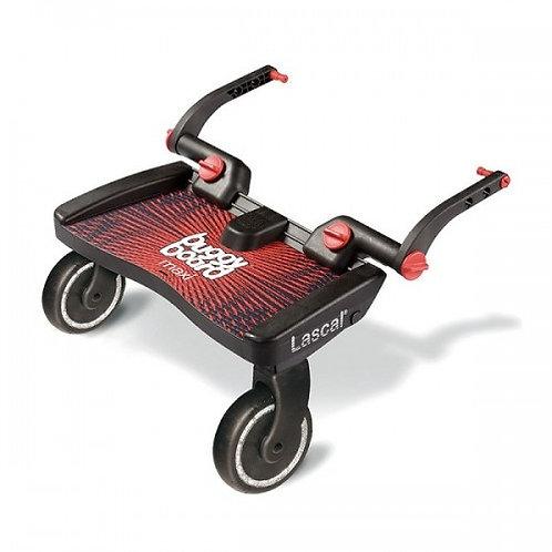 Patim Lascal Buggy Board Maxi