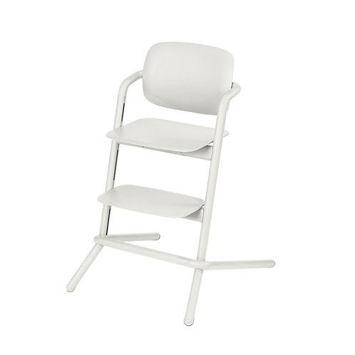 Cybex Cadeira Lemo