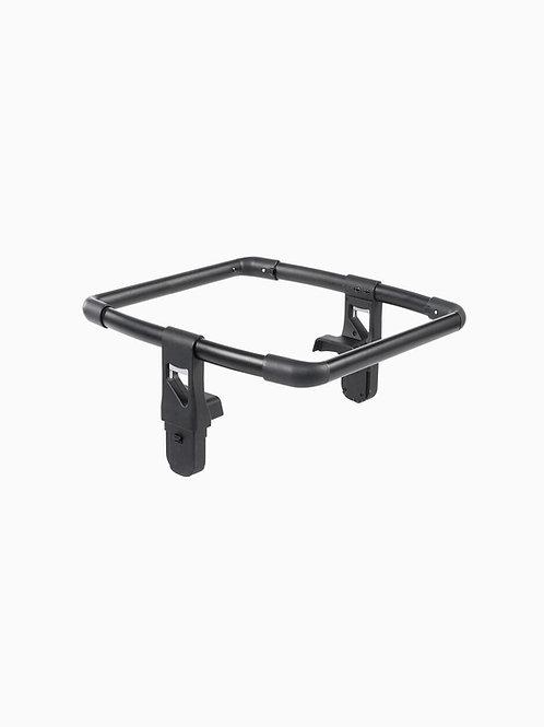 Chicco Adaptador Fully Twin para Cadeira KeyFit (ovo)