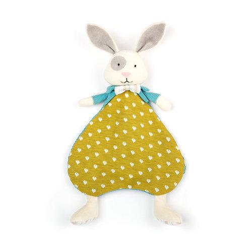 DouDou Mr Lewis Rabbit
