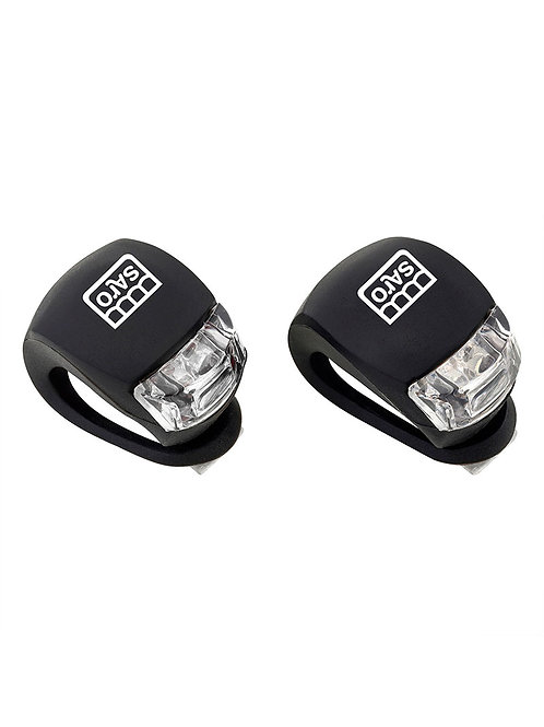 Saro Buggy Lights