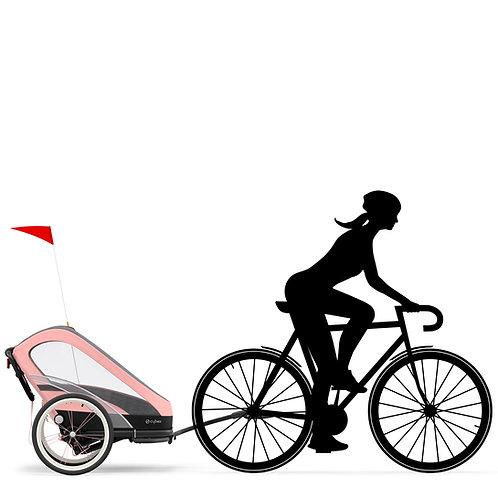 Cybex Zeno Kit Ciclismo