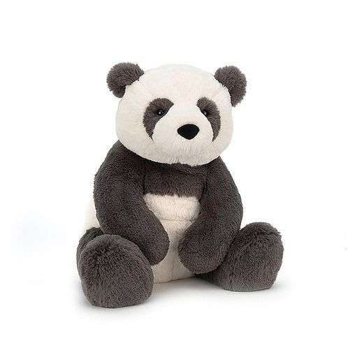 Peluche Harry Panda Huge (grande)