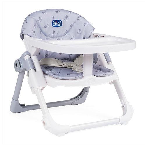 Cadeira de Papa Chicco Chairy