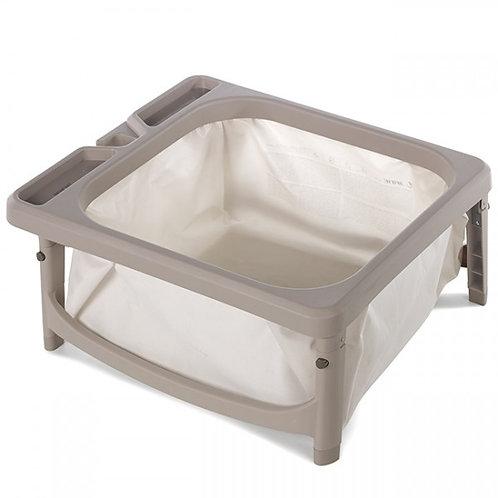 Jané Banheira Smart Bath