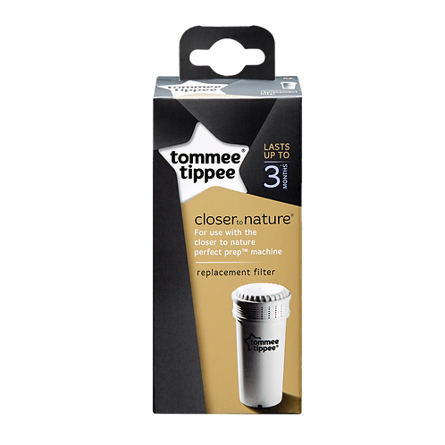 Tommee Tippee Filtro Perfect Prep