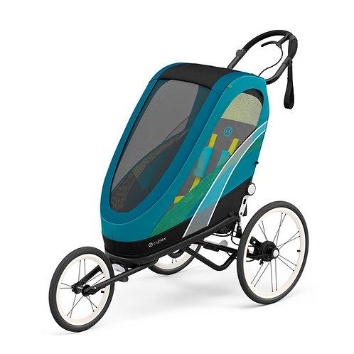 Cybex Seat Pack Zeno Maliblue