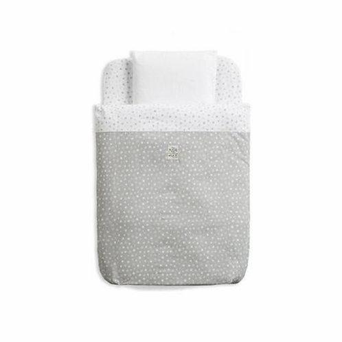 Jané Conjunto Têxtil para Berço 50x80