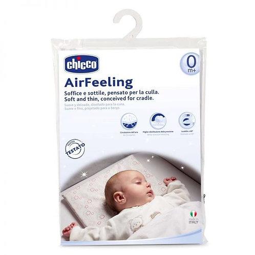 Chicco Almofada Airfelling 0M+