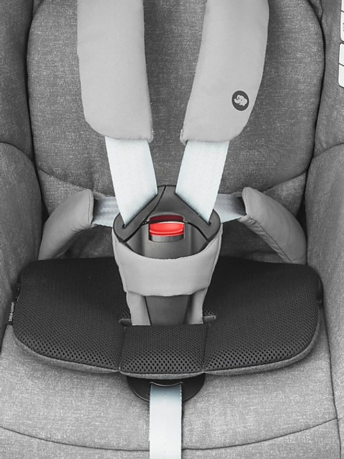 Bebé Confort Maxi Cosi Redutor Intelegente e-Safety