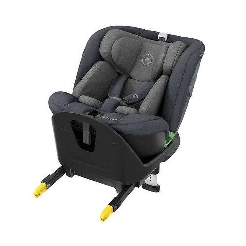 Bebé Confort Emerald
