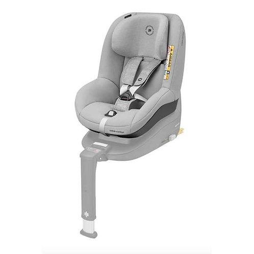 Bebéconfort Pearl Smart i-Size