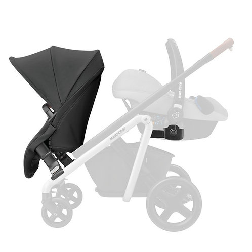 Bebé Confort Kit Duo Lila